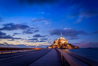 IMG_4052-Edit-Le-Mont-St-Michel-Anibas-Photography