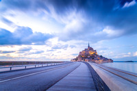 IMG_4026-Edit-Le-Mont-St-Michel-Anibas-Photography