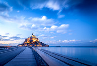 IMG_4037-Edit-Le-Mont-St-Michel-Anibas-Photography