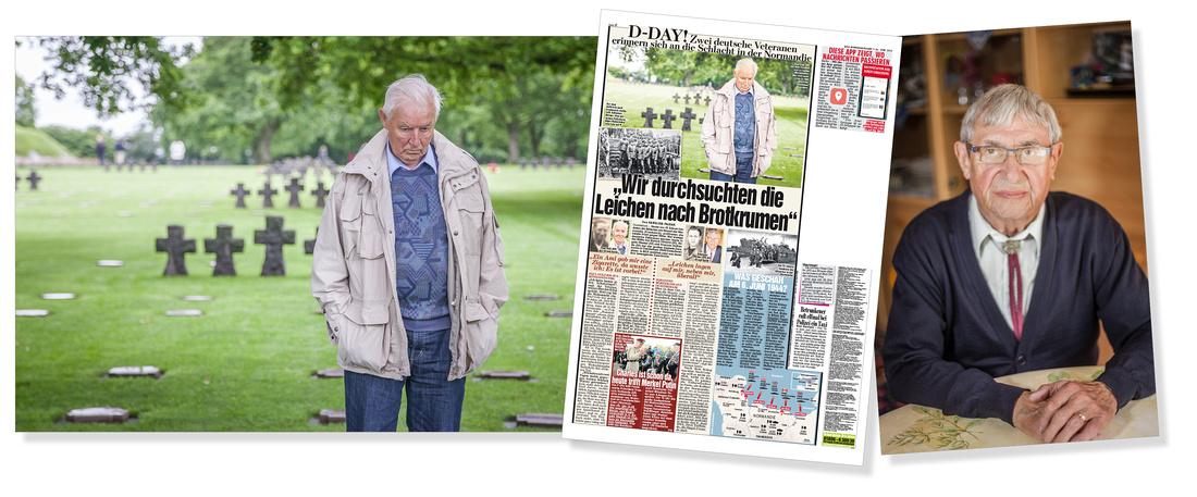 photographie-commerciale-normandie-01-journaux-entreprise-evenements