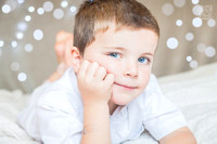 portraits-enfants-noel-photographe-normandie--27