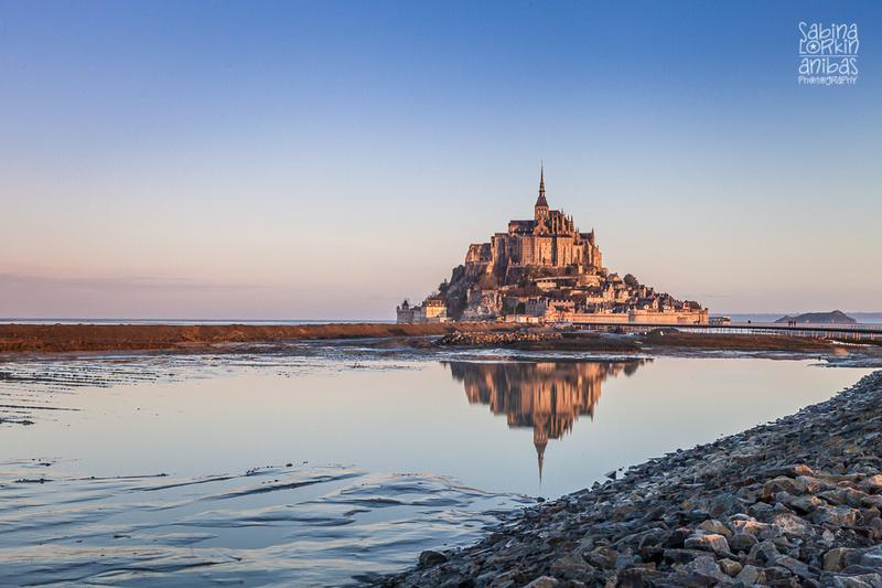artisan photographe de famille et commercial normandie les grandes mar 233 es au mont st michel