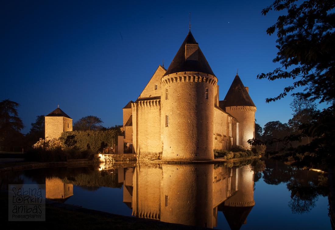 le-chateau-de-colombieres-par-photographe-sabina-lorkin--4