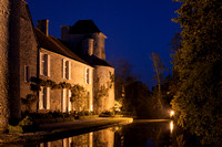 3868-Anibas-Photography-Chateau-de-Colombieres