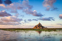 IMG_9883-Anibas-Photography-Mont-St-Michel-Grandes-Marees