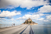 IMG_9959-Anibas-Photography-Mont-St-Michel-Grandes-Marees