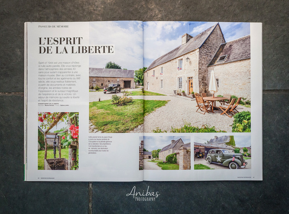 IMG_8904-Anibas-Photography-Article-Maisons-Normandie-MONTAGE1
