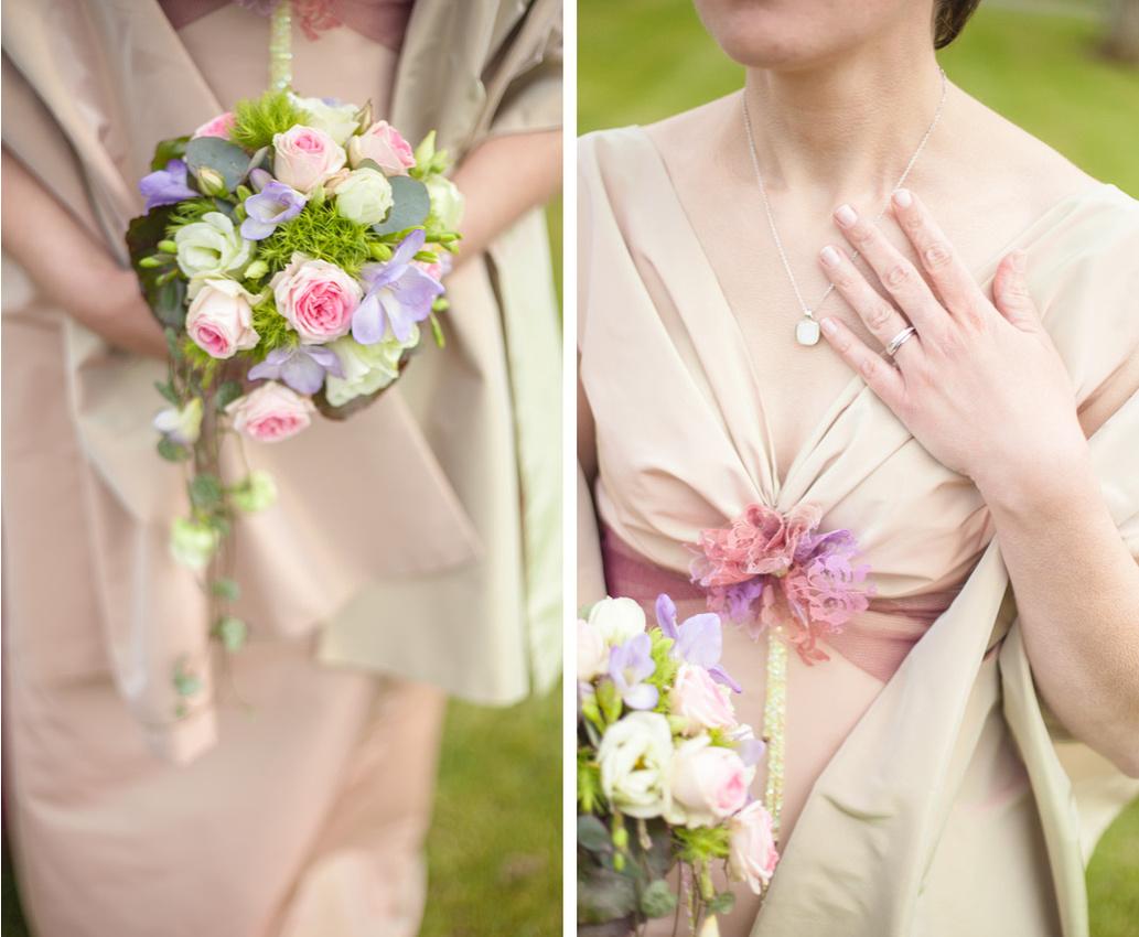 Photographe de mariage en Manche, Calvados ou Orne, Normandie - Découvrez le beau travail de Sabina Lorkin